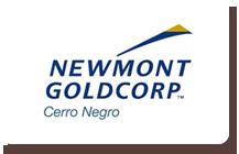 logo-cliente-newmont