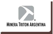 logo-cliente-triton